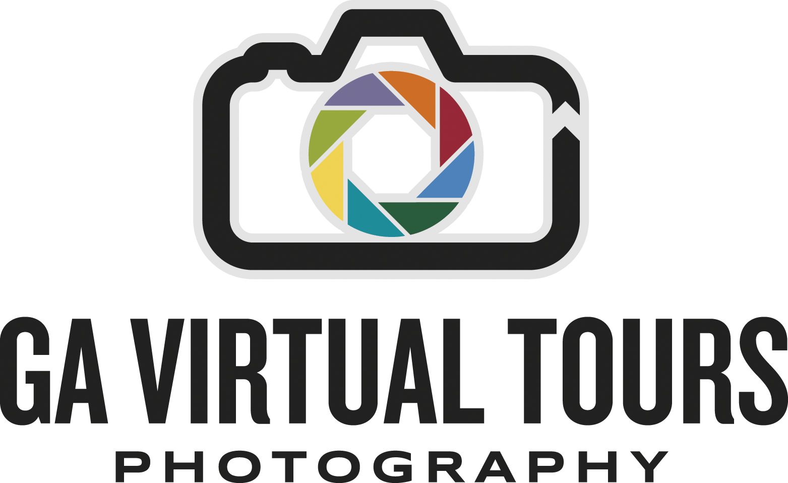 GA Virtual Tour Photography