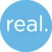 thumb_real