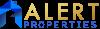 thumb_ALERT_Logo_New