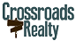 thumb_crossroads realty.web